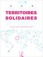Téléchargez le livre :  Territoires solidaires en commun