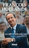 Télécharger le livre :  Le Rêve français