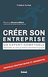 Télécharger le livre : Créer son entreprise