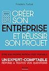 Télécharger le livre :  Créer son entreprise et réussir son projet - Nouvelle Edition 2020