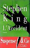 Télécharger le livre :  L'Accident
