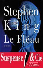 Télécharger cet ebook : Le Fléau