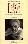 Télécharger le livre :  Primo Levi