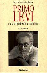 Téléchargez le livre :  Primo Levi