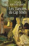 Télécharger le livre :  Les fiancées du Cap Ténés