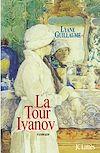 Télécharger le livre :  La Tour Ivanov