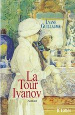 Download this eBook La Tour Ivanov