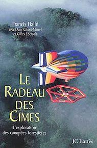 Téléchargez le livre :  Le Radeau des Cimes