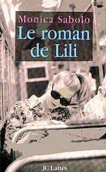 Télécharger cet ebook : Le roman de Lili