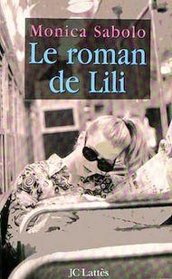 Téléchargez le livre :  Le roman de Lili