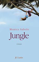 Download this eBook Jungle