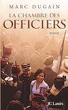 Télécharger le livre :  La Chambre des officiers