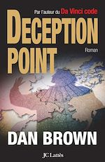 Télécharger cet ebook : Deception point - version française