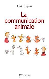 Téléchargez le livre :  La communication animale
