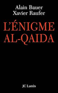 Téléchargez le livre :  L'énigme Al Qaïda