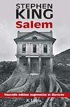 Télécharger le livre :  Salem
