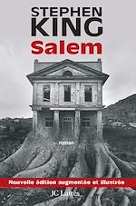 Download this eBook Salem