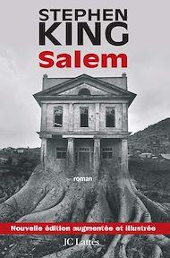 Téléchargez le livre :  Salem