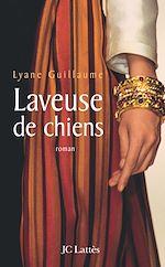 Download this eBook Laveuse de chiens