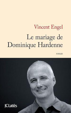 Le mariage de Dominique Hardenne