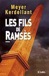 Télécharger le livre :  Les fils de Ramsès