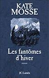 Télécharger le livre :  Fantômes d'hiver