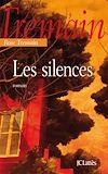 Télécharger le livre :  Les silences