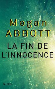 Téléchargez le livre :  La fin de l'innocence