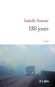 Téléchargez le livre :  180 jours