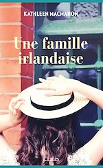 Download this eBook Une famille irlandaise
