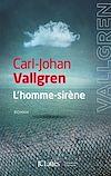 Télécharger le livre :  L'Homme-sirène
