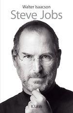 Téléchargez le livre numérique:  Steve Jobs