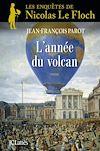 Télécharger le livre :  L'année du volcan : N°11