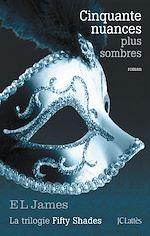 Download this eBook Cinquante nuances plus sombres