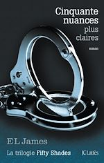 Download this eBook Cinquante nuances plus claires