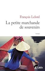 Tlchargez le livre numrique : Tlchargez le livre numrique : La petite marchande de souvenirs
