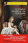 Télécharger le livre :  Le diable s'habille en Voltaire