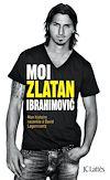 Télécharger le livre :  Moi, Zlatan Ibrahimovic