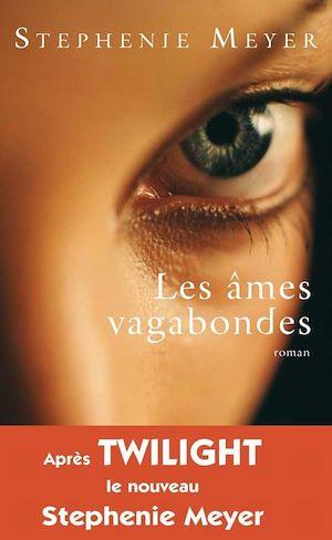 Téléchargez le livre :  Les âmes vagabondes