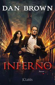 Téléchargez le livre :  Inferno - version française