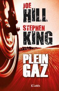 Téléchargez le livre :  Plein gaz