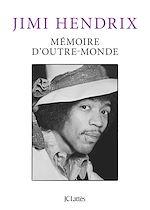 Download this eBook Mémoire d'outre-monde