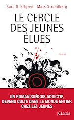 Tlcharger cet ebook : Le Cercle des jeunes lues