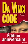 Télécharger le livre :  Da Vinci Code - version française