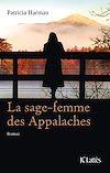 La sage-femme des Appalaches | Harman, Patricia