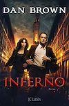 Inferno - version française | Brown, Dan