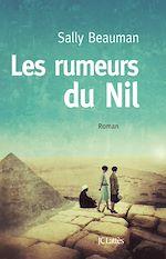 Download this eBook Les Rumeurs du Nil