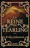 La reine du Tearling | Johansen, Erika