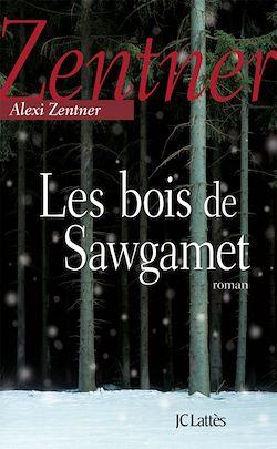 Les bois de Sawgamet
