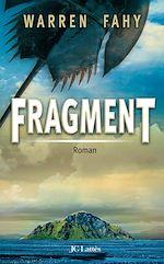 Fragment |